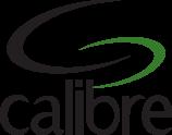 CAL-logo